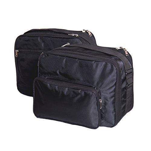Maletas Bmw Gs1200 Compra Lo Mejor Para Tu Maletas De Viaje